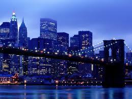 File:Manhattan1.png