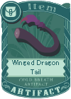 File:Winged Dragon Tail.png