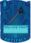 File:Holy Long Sword 2.png