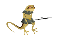 File:Lizard Knight.png