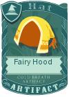 Fairy Hood