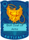File:Bolt Coat of Arms.png