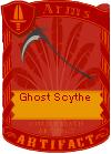 File:Ghost Scythe.png