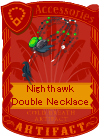 File:Nighthawk Double Necklace.png