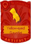 File:Yellow Eyed Gauntlet.png