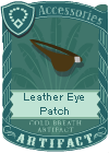File:Leather Eye Patch.png
