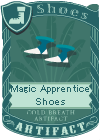 File:Magic Apprentice Shoes.png