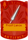 File:Frost Lance.png