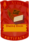 File:Blazing Book.png