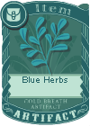 File:Blue Herbs.png