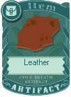 File:Leather.png