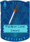 File:Paragon Long Sword.png