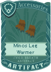 File:Minos Leg Warmer.png