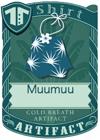 Muumuu Blue2