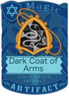 Dark Coat of Arms1