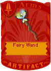 File:Fairy Wand.png