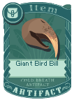 File:Giant Bird Bill.png