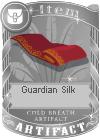 Guardidan Silk