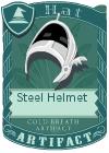File:Steel Helmet 3.png