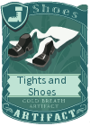 File:Tights and Shoes.png