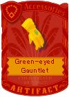 File:Green-eyed Gauntlet.png