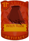 Witch Robe Red2