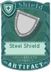 Steel Shield 3