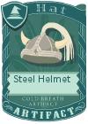File:Steel Helmet 5.png