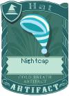 File:Nightcap Blue.png
