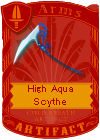 File:High Aqua Scythe.png
