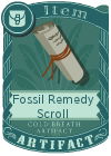 File:Fossil Remedy Scroll.png