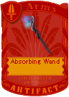 File:Absorbing Wand.png