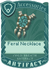 File:Feral Necklace.png
