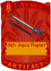 File:High Aqua Rapier.png