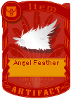 File:Angel Feather.png