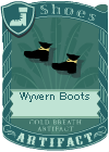 File:Wyvern Boots.png