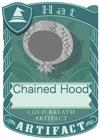 Chained Hood