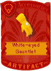File:White-eyed Gauntlet.png