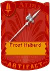 File:Frost Halberd.png