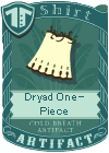 File:Dryad One-Piece.png