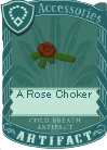 File:A rose choker.png