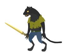 File:Black War Panther.png