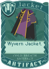 File:Wyvern Jacket.png