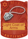 Light Coat of Arms1