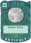 File:Silver Dice.png