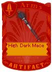 File:High Dark Mace.png