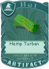 File:Hemp Turban Green.png