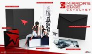 Catalyst Collector's Edition