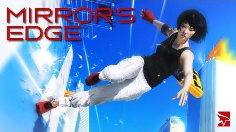 Mirror's Edge™ 2009