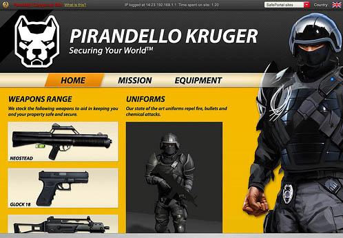 File:PirandelloSite2.jpg